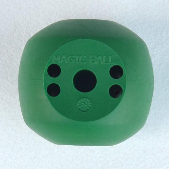 Magic Ball Manyetik Yıkama Topu 3'lü